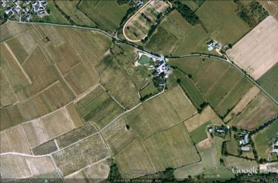 vue-aerienne-rochefort.jpg